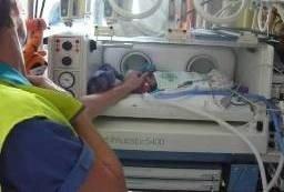 Overplaatsing-naar-een-ander-ziekenhuis