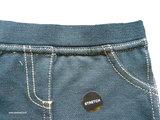 spijkerbroekjeprematuur