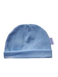babymuts Blauw