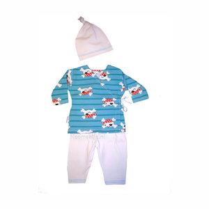 newborn kleding, prematuurjasje, jongens prematuur kleding