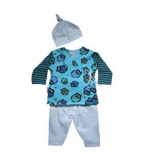 newborn kleding, jongens prematuur kleding