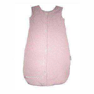 babyslaapzakje rose prematuur kleding