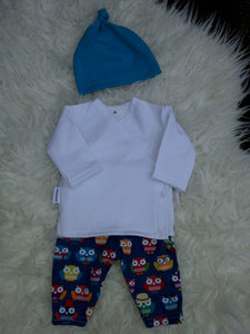 newborn prematuurkleding