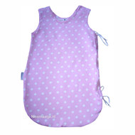 couveuseslaapzakje, p newborn kleding, prematuur
